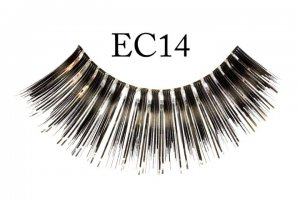 EC14 Eye Lashes