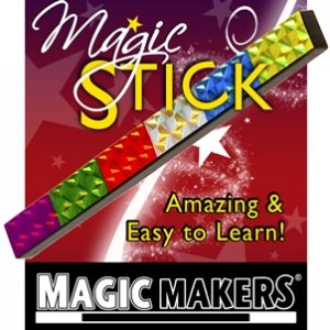 Magic Stick - Fantastic x 2