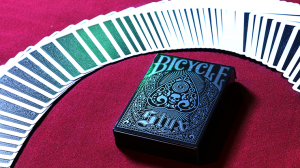 Bicycle Styx by US Playing Card Co.