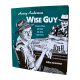Wise Guy-By Harry Anderson