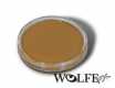 Wolfe Monster 052 Raw Sienna 30g