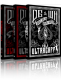 UltraGaff DVD Vol.2