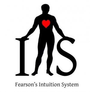 Fearson\'s Intuition System