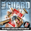 Card Guards/Cases