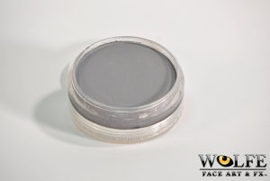 Wolfe Essentials 006 Gray 45g