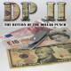 DP II - The Return of the Dollar Punch by Card-Shark